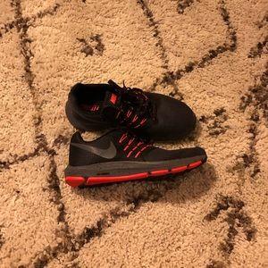 Nike Shoes - NIKE like new shoes